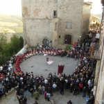 Monte-Santa-Maria-Tiberina-Festa-Dautunno